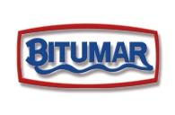 Bitumar