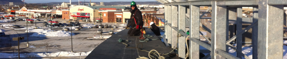 Roofing Burlington - Roofing Oakville