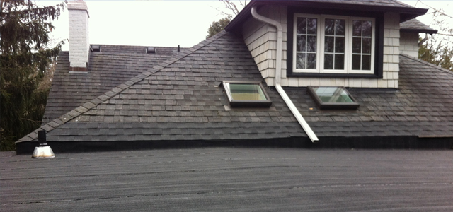 How Often To Get Your Residential Roof Inspected